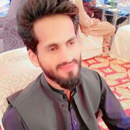 Anees ur Rehman 0