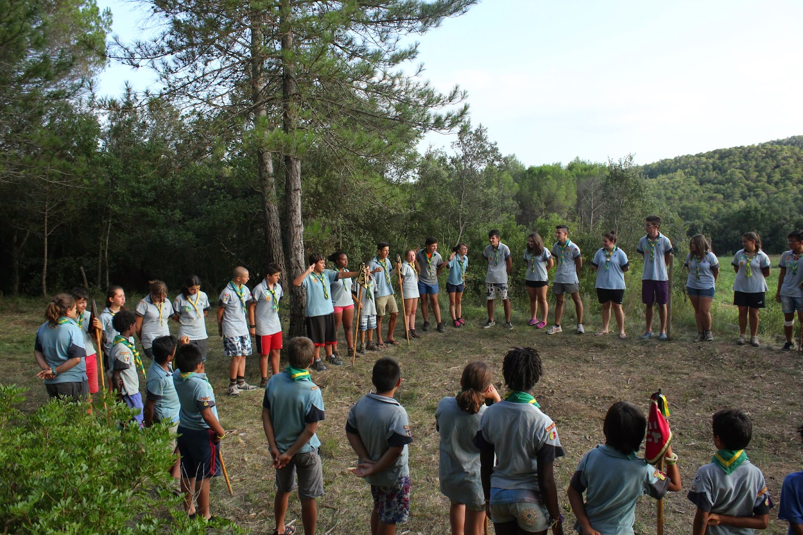 Campaments Estiu Cabanelles 2014 - IMG_0462.JPG