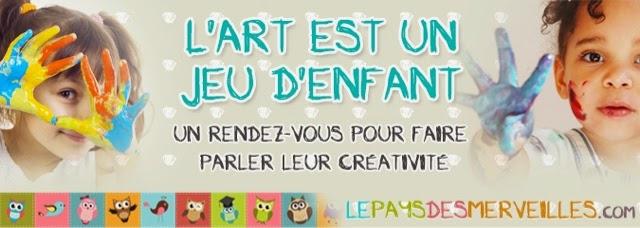 http://www.lepaysdesmerveilles.com/