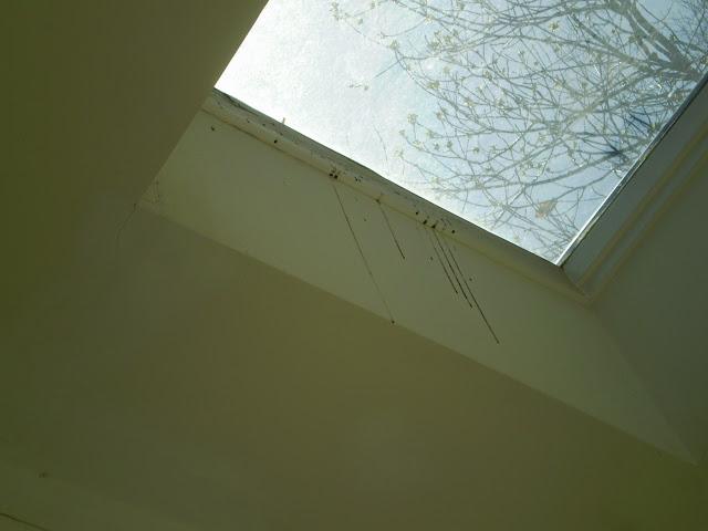 Interior - P3270225.JPG