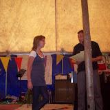 Witte tent VBW 2011 - 45.JPG