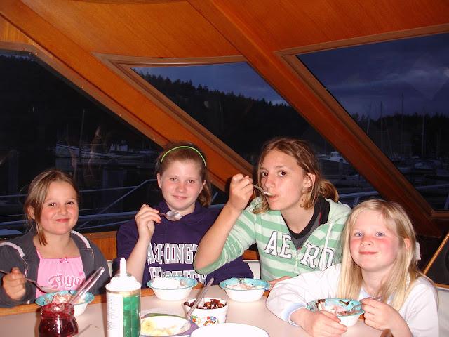 2008 Kids Cruise - DSC01526.jpg