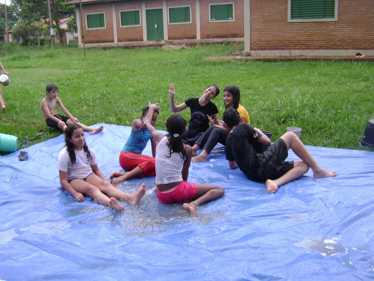 Atividades diversas de 2010 Parque Antenor Martins - Um pouco de tudo!!! - DSC01287.JPG