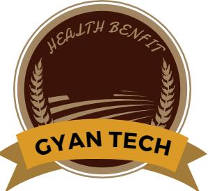 Gyantech