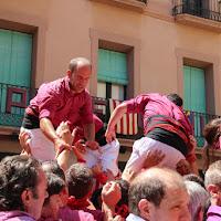 Diada Cal Tabola Igualada 21-06-2015 - 2015_06_21-Diada Cal Tabola_Igualada-18.JPG