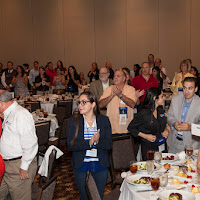 2015 LAAIA Convention-2-56
