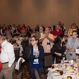 2015 Associations Luncheon - 2015%2BLAAIA%2BConvention-2-56.jpg