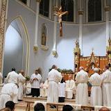 Ordination of Deacon Bruce Fraser - IMG_5767.JPG