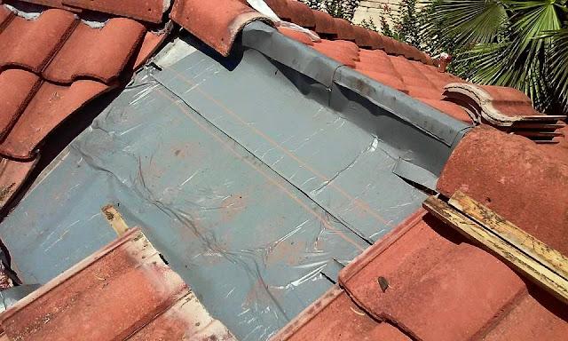 Tile Roofing - 11407300_1015718995106528_7974226921705322270_n.jpg
