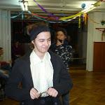 farsang_201016.jpg