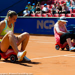 Karolina Pliskova - Nürnberger Versicherungscup 2014 - DSC_3363.jpg