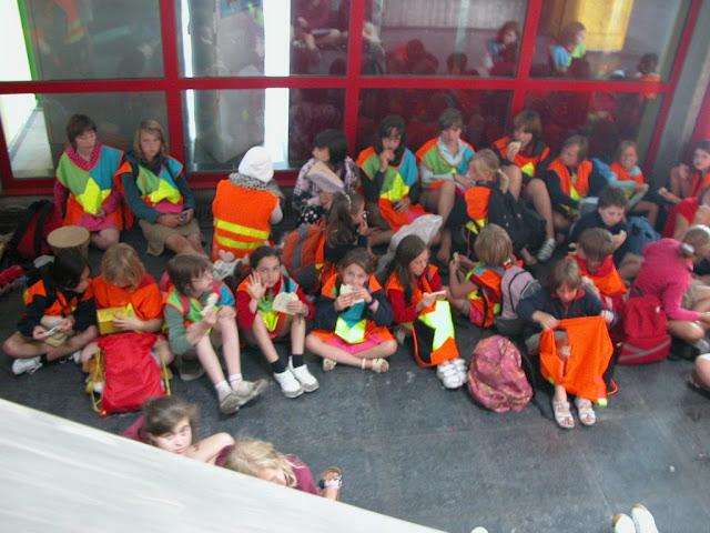Kamp Genk 08 Meisjes - deel 2 - Genk_275.JPG