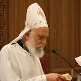 Pentecost - 2010 - IMG_1486.JPG
