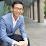 Nick Jarvis Tan's profile photo