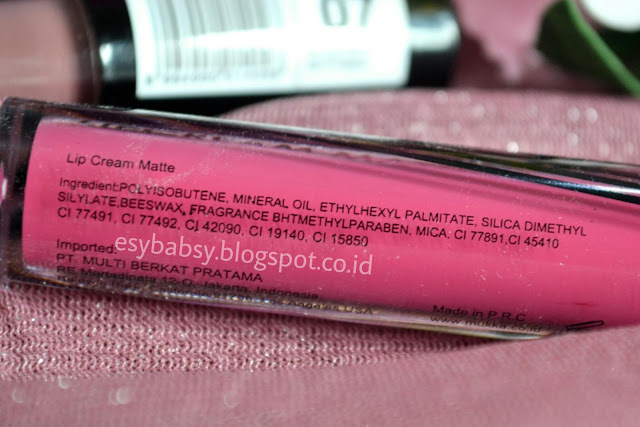 mukka-lip-cream-matte-no-04-no-07-review