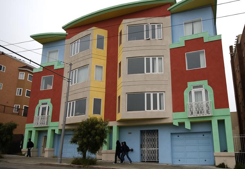 San Francisco Houses-2