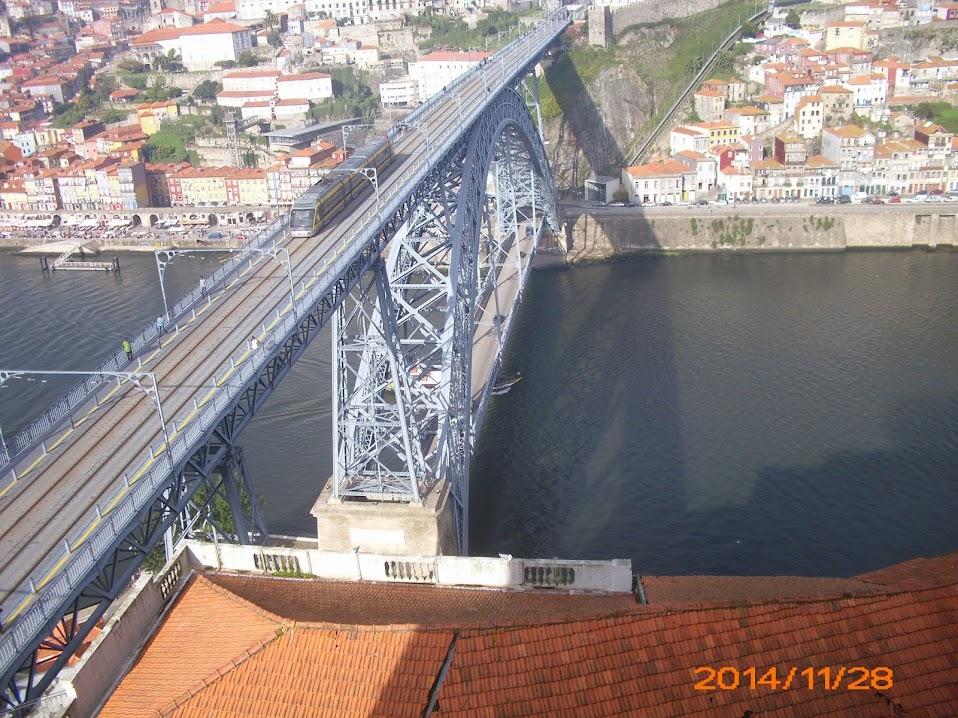 CONCLUSÃO (CRÓNICA) ENCONTRO NATAL NO PORTO A MINHA VISÃO. IMG_5445