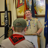 Bens Eagle Court of Honor - DSC_0030.jpg