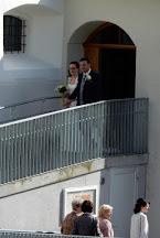 20160617 Hochzeit Tschibi031.JPG