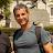 Ivan Petrelli avatar image