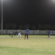 slqs cricket tournament 2011 063.JPG
