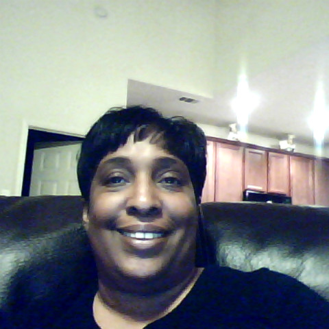 Marsha Thompson (Learning Journal)