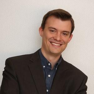 Matt Cochran