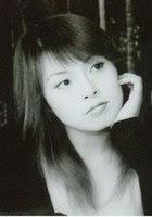 Le Xiao Mi Author