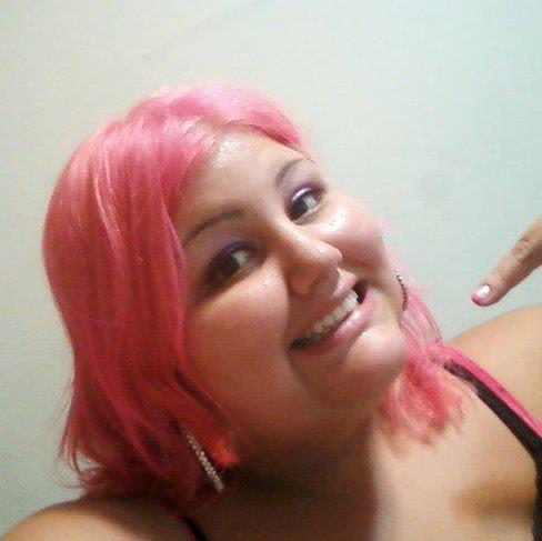 Stacy Ruiz