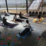 February 20 and 21  Kondapur Yoga Camp - 20130217_073327.jpg