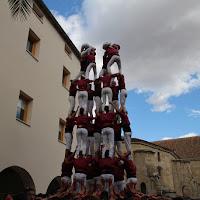 2a Festa Major dels Castellers de Lleida + Pilars Imparables contra la leucèmia de Lleida 18-06-201 - IMG_2191.JPG