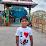 kummari narasimharao's profile photo