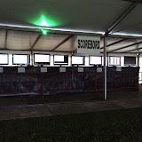 Harelbeke 2013 - Harelbeke-damesvoetbaltornooi-scorebord.jpg