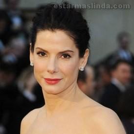 Sandra Bullock 0scars 2011