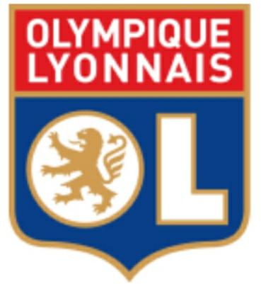 Olympique Lyon lolos ke Semifinal Champions League 2020