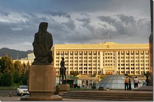 Kazakhstan44