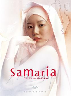 Samaria_11b07640