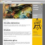 Works - 5.jpg