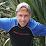 Shane Loomb's profile photo