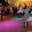 Phil Haley  & his Comments bij 20 Jaar Dance to the 60's Rock n Roll Dansschool (61).JPG