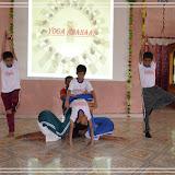 World Yoga Day (61).jpg