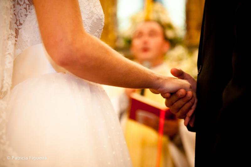 Foto de casamento 0965 de Ana e Joao. Marcações: 29/10/2011, Casamento Ana e Joao, Rio de Janeiro.