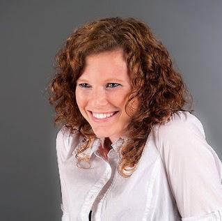 Alana Casey