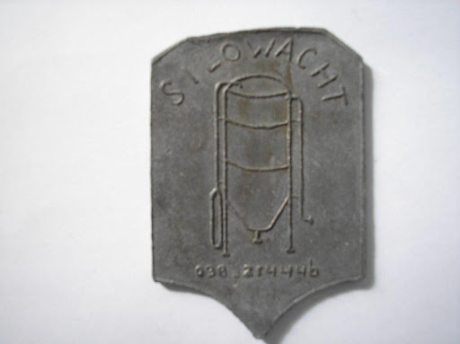 Naam Silowacht jaartal 1997 plaats zwolle.JPG