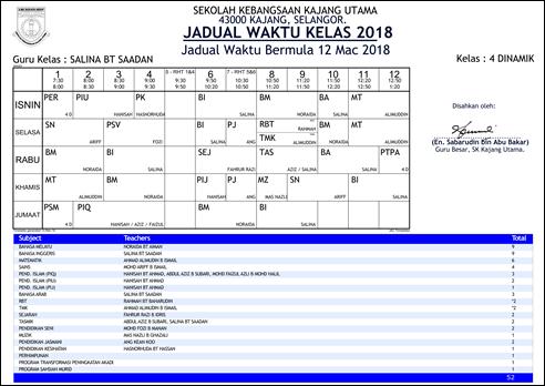 Jadual Waktu Kelas 12.3.2018_011