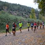 II-Trail-15-30K-Montanejos-Campuebla-023.JPG