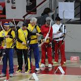 Campionato regionale Marche Indoor - domenica mattina - DSC_3755.JPG