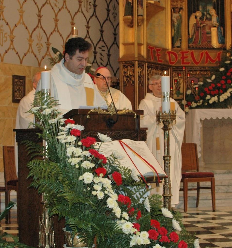 Święcenia kapłańskie księdza Antoniego - 41web2.jpg