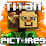 Patryk Wawer (Titan Pictures)'s profile photo