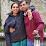 K Medha's profile photo